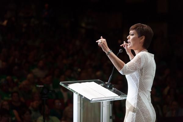Asamblea-2015