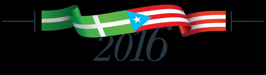 Banderas PIP 2016