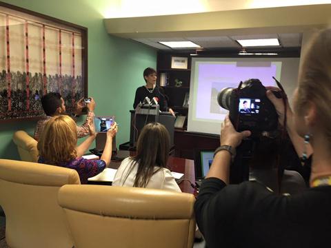 Conferencia-de-Prensa-21-enero-2016