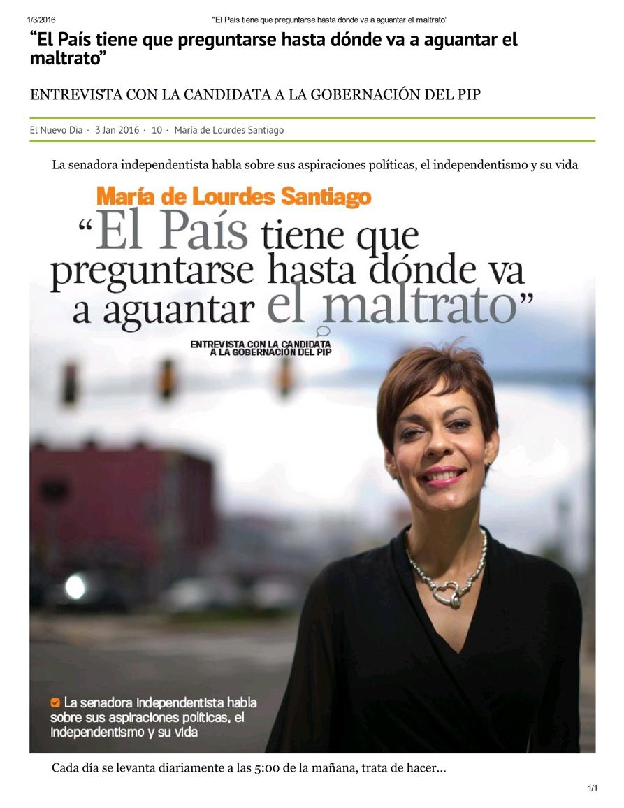 La-Gran-Entrevista-El-Nuevo-Dia