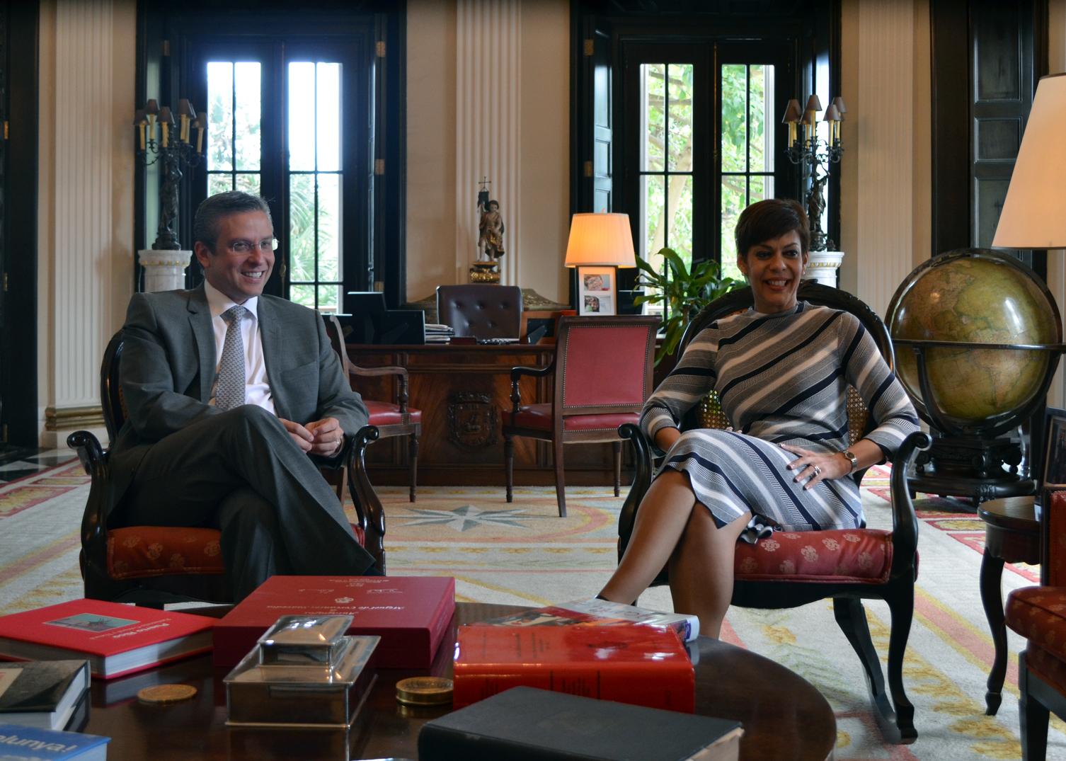 reunion-con-gobernador