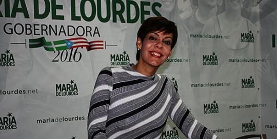 maria-de-lourdes-040616