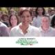 Independentistas con María de Lourdes  (vídeo)