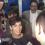 Momentos en que salgo de la celda en la comandancia de Yauco. (vídeo)