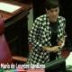 Turno Inicial solicitando que se incluya el PS 340 en la Sesión Extraordinaria   Partido Independentista Puertorriqueño (vídeo)