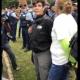 Arrestan a María de Lourdes en Peñuelas 2 (vídeo)